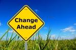 change-ahead