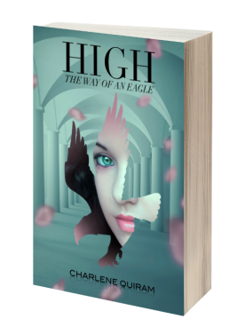 HIGH Edited 3D