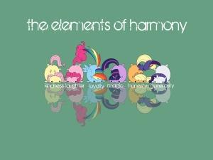 my little pony elements of harmony_www.wall321.com_27